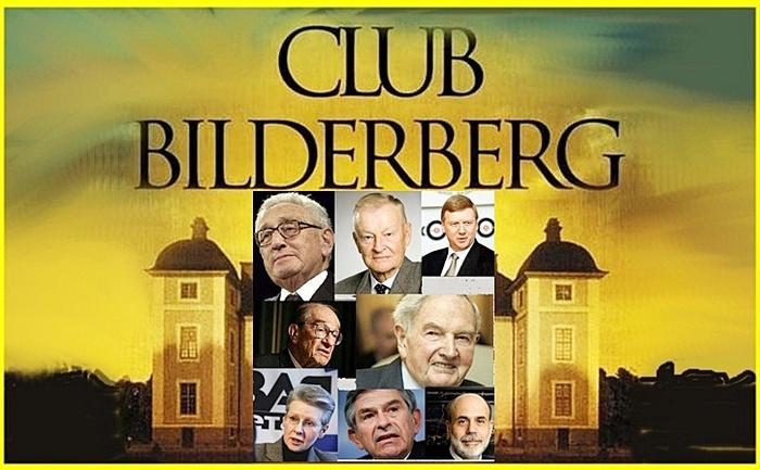 Картинки по запросу бильдербергский клуб