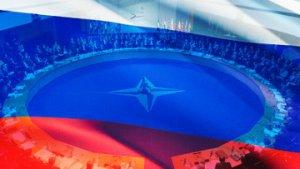 ПОБЕДА ВЛАДИМИРА ПУТИНА ОЗНАЧАЕТ РАСПАД НАТО