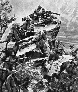 """ГЕОПОЛИТИЧЕСКОЕ ПРОЕКТИРОВАНИЕ """"БОЛЬШОЙ ЕВРОПЕЙСКОЙ ВОЙНЫ"""" В 1910-1914 ГГ.: РОССИЙСКИЙ РАКУРС"""