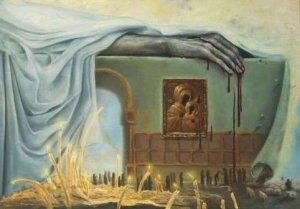 РУССКИЙ МИР: АРХЕОЛОГИЯ НАЦИОНАЛЬНОГО ИМЕНИ