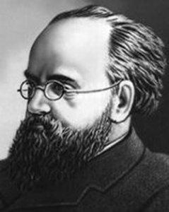 АЛЕКСАНДР ИВАНОВИЧ ВОЕЙКОВ