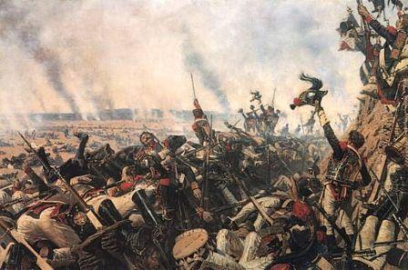 Картинки по запросу Поляки несли разбой и одичание. Под началом польских панов занимался бандитизмом всякий международный сброд»