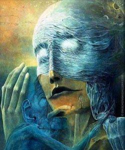 «ЛЕБЕДИНОЕ ОЗЕРО» (ВЕНСКАЯ ПОСТАНОВКА С УЧАСТИЕМ СВИДОМОГО УКРАИНСТВА). АВСТРОУКРАИНЦЫ И ТАЛЕРГОФ