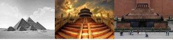 О ПРОЕКТНОЙ СУБЪЕКТНОСТИ «ЦАРСТВА ПРАВДЫ – ДЕРЖАВЫ БЕЛОГО ЦАРЯ»
