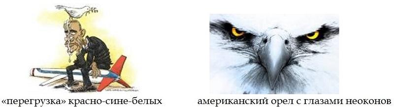 КАЗИНО РОЯЛЬ-2. О СТРАТЕГИЧЕСКОЙ ЦЕЛИ ВЫХОДА БРИТАНИИ ИЗ ЕВРОСОЮЗА