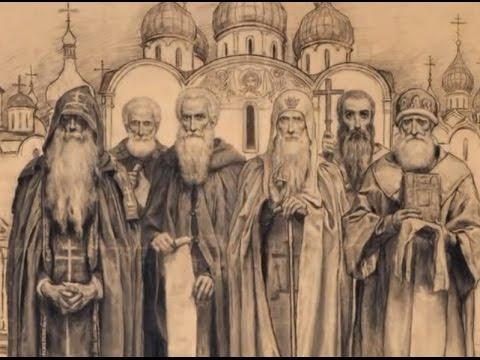Картинки по запросу Будущий царь лидер России и мира