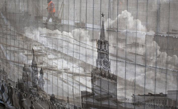 СОВРЕМЕННАЯ ОБЩЕРОССИЙСКАЯ ПОВЕСТКА ДНЯ: РУССКИЙ ГРАЖДАНСКИЙ ПАТРИОТИЗМ ПРОТИВ РУСОФОБСКОЙ ИСТЕРИИ