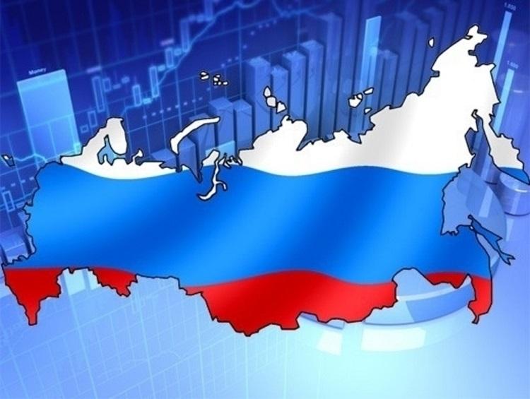 БУДУЩЕЕ РОССИИ ЗАКЛАДЫВАЕТСЯ СЕГОДНЯ